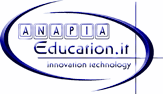 A.N.A.P.I.A. Education